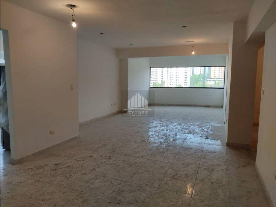 pla 1126 apartamento en el bosque valencia