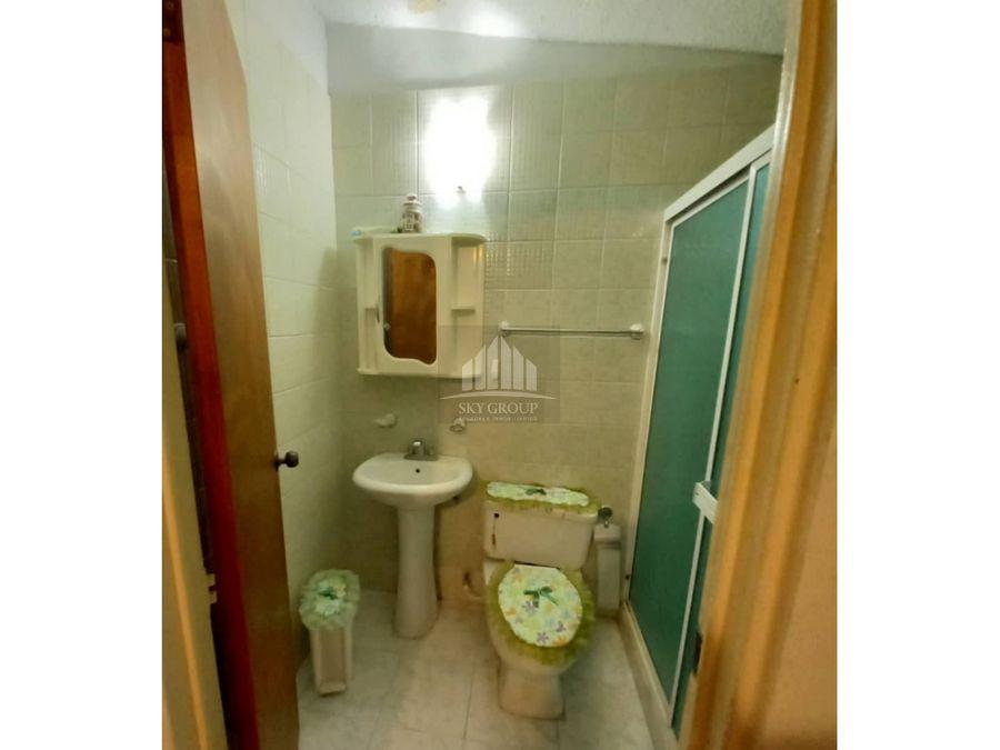 plc 710 casa en la esmeralda san diego