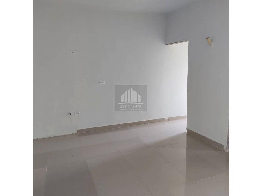 maa 1085 apartamento en las chimeneas