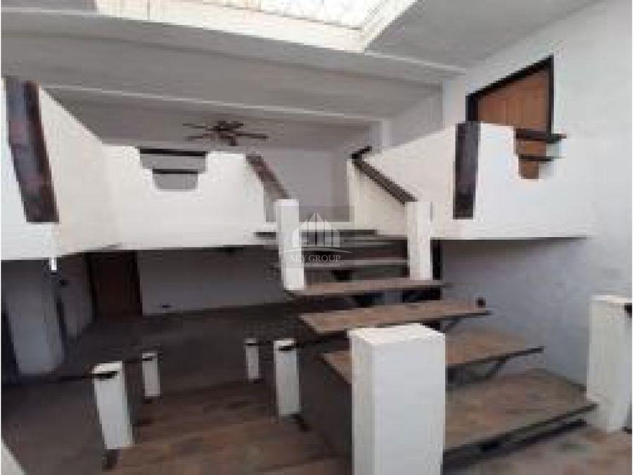 mac 678 casa en chalets country