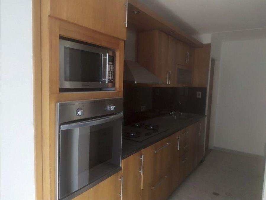maa 1095 apartamento en res minotaure palace