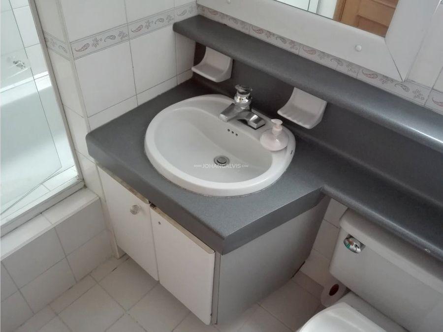 venta apartamento exclusivo en armenia