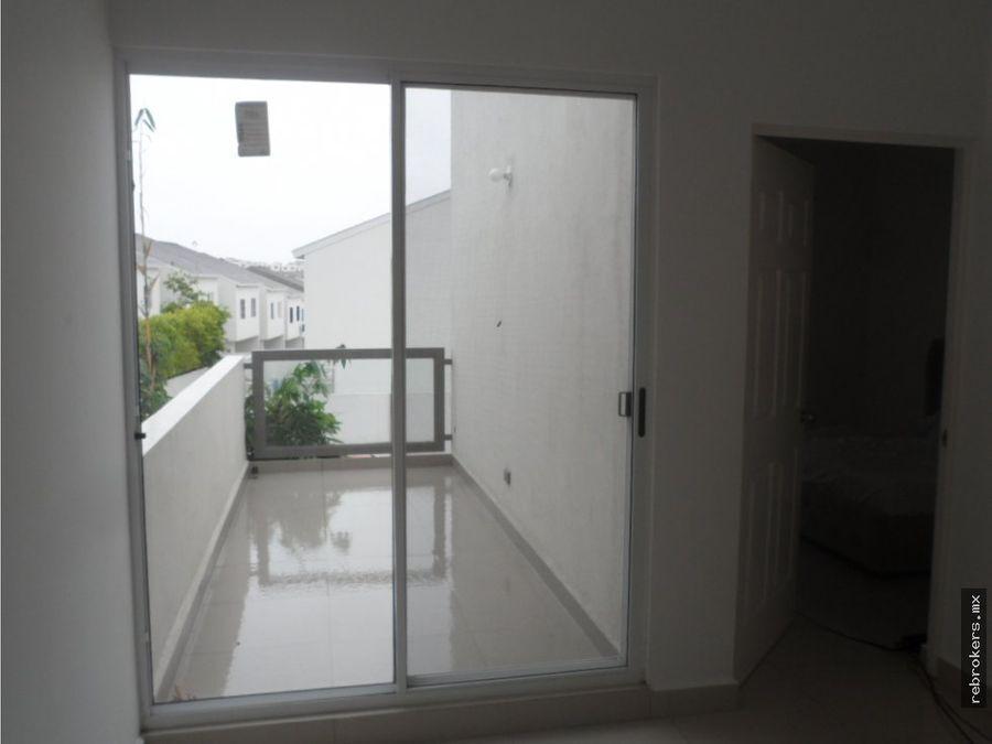 casa en renta espacio cumbres monterrey