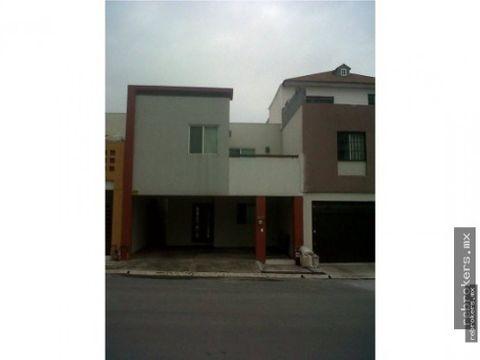 casa en venta puerta de hierro monterrey