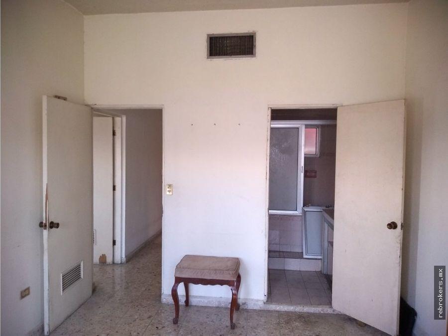 casa en venta centro de monterrey