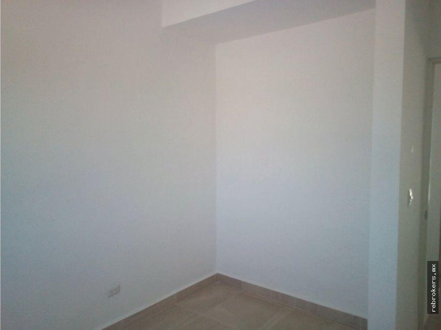 casa en renta en almeria apodaca
