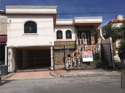casa venta collomas del roble snicolas mty