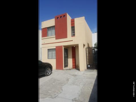 casa en venta apodaca quinta colonial
