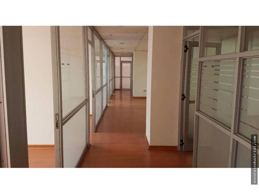 arriendo oficina universidad de chile
