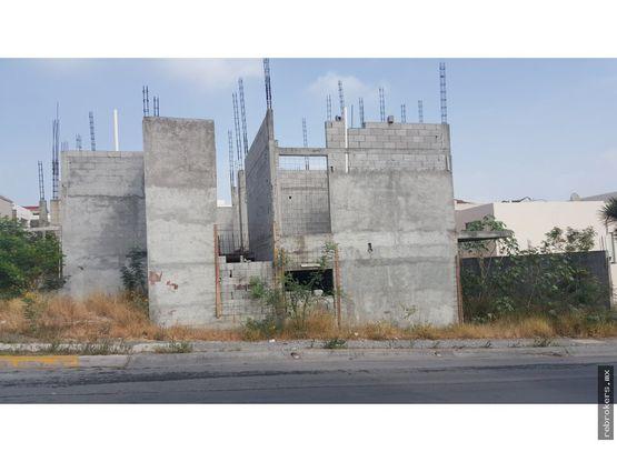 casa en venta cumbres elite 6to sector proyecto