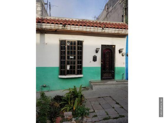 casa en venta santa catarina