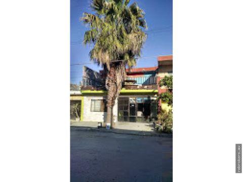 casa en venta venustiano carranza