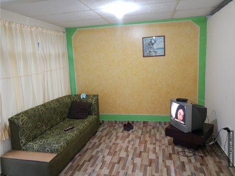 casa en venta sur de armenia q
