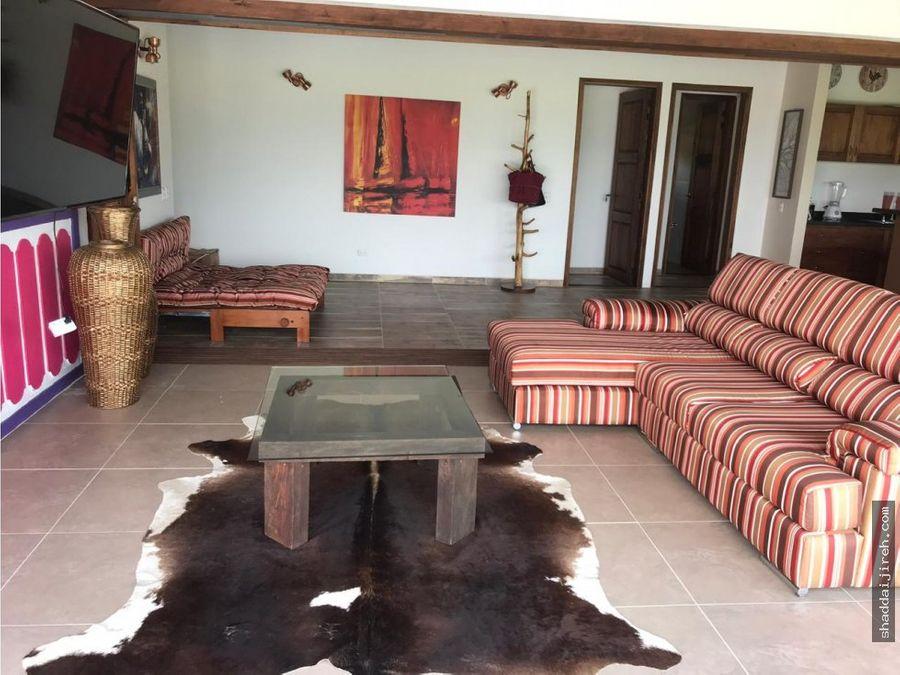 casa campestre en venta en motenegro q