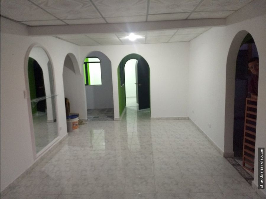casa en venta en la isabela armenia q