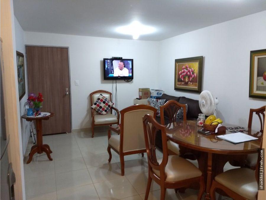 apartamento en venta coliseo armenia q