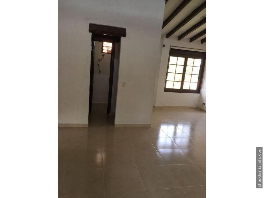 casa campestre en venta en tebaida armenia q