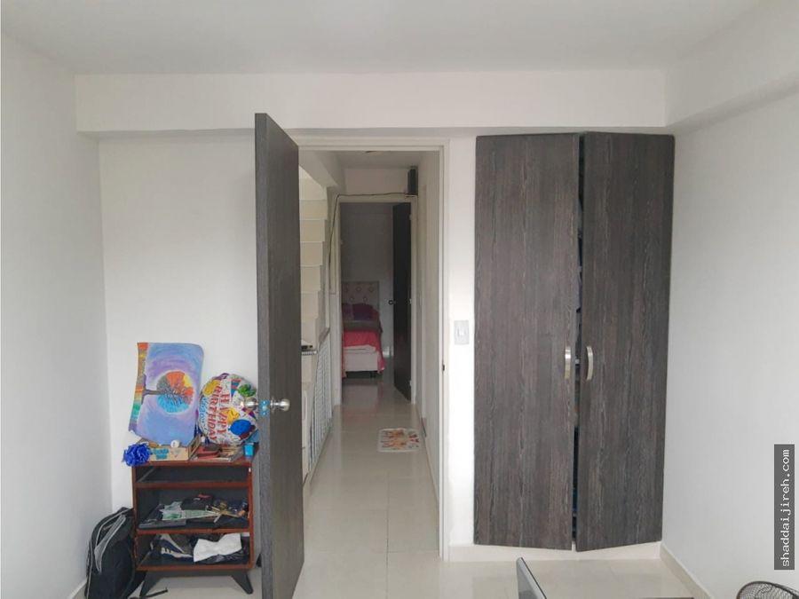 casa en venta en el occidente de armenia q