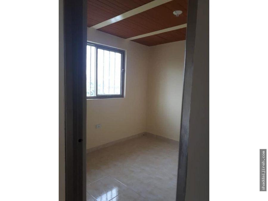 casa en venta sur armenia q