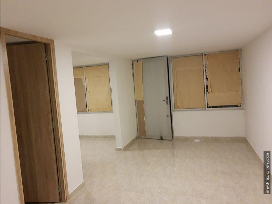 casa en venta 2 pisos en occidente de armenia q