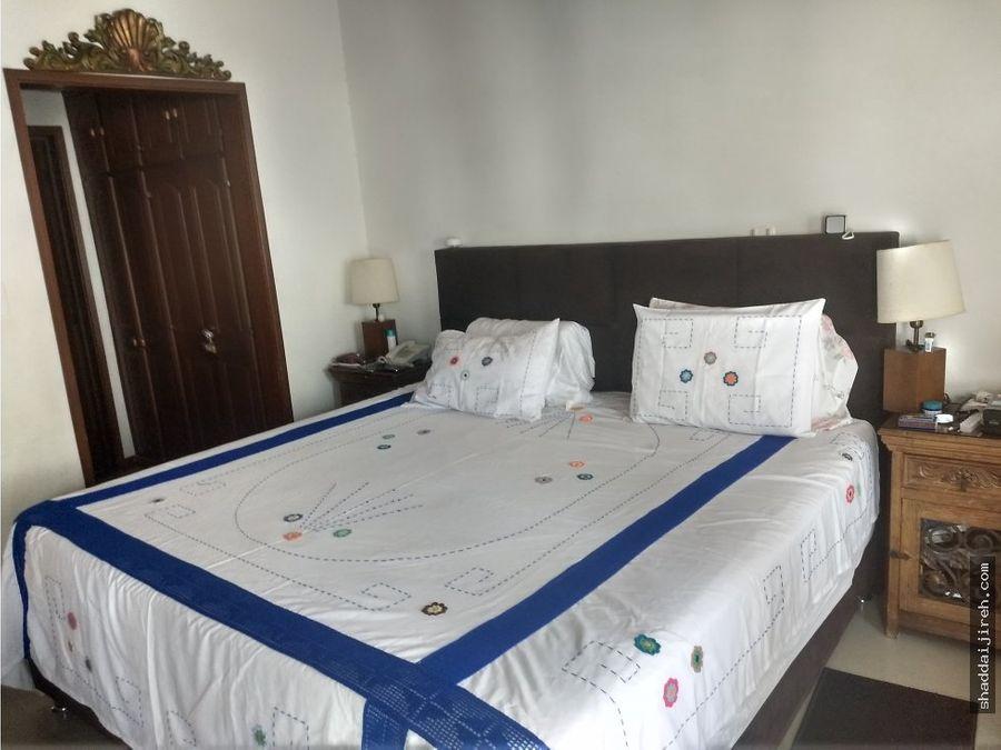 casa en venta en armenia q