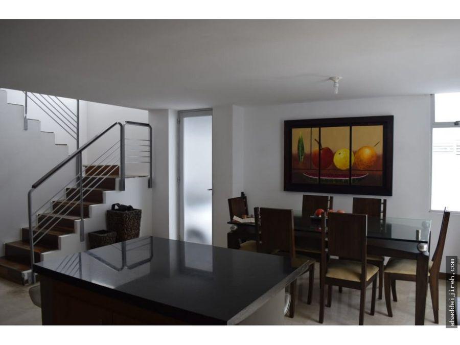 casa en venta norte cr 19 armenia