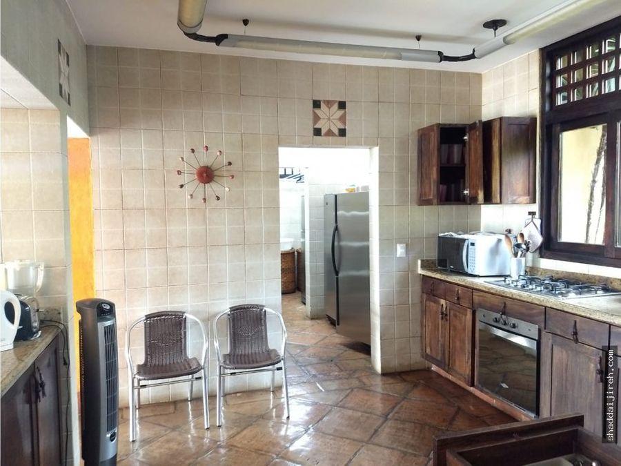 casa en venta en cerritos risaralda