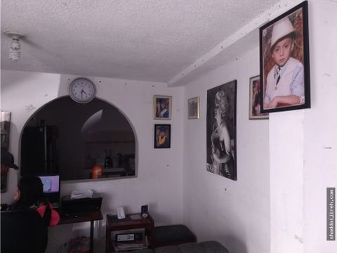 casa en venta en occidente de armenia q