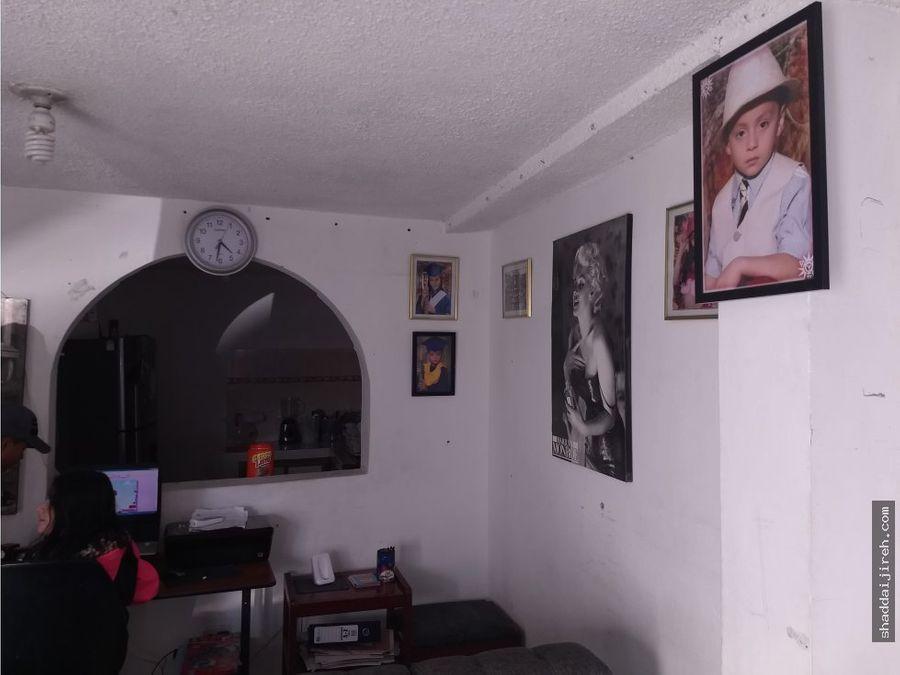 casa en venta 3 pisos en occidente de armenia q