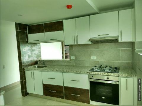 apartamento en venta norte cr 19 armenia q