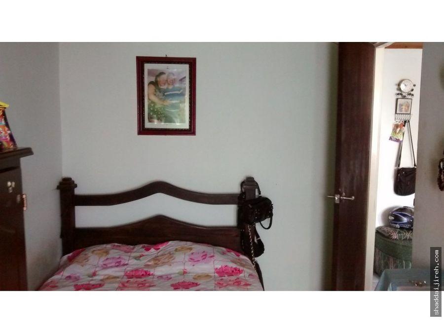 casa en venta san jose armenia q
