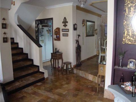 casa en venta norte armenia q