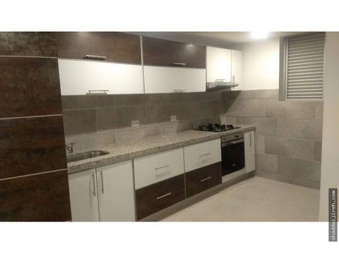 apartamento en venta norte armenia q