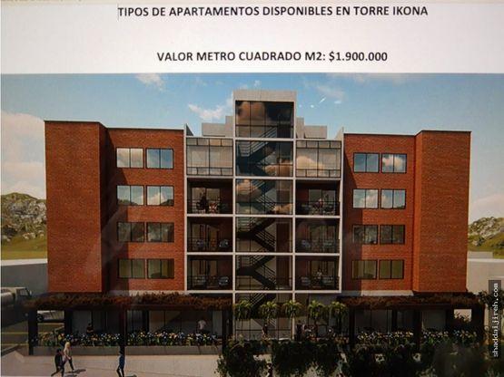 venta de apartamentos en caicedonia