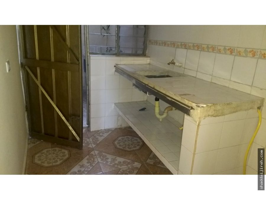 casa en venta en villa liliana occ armenia q