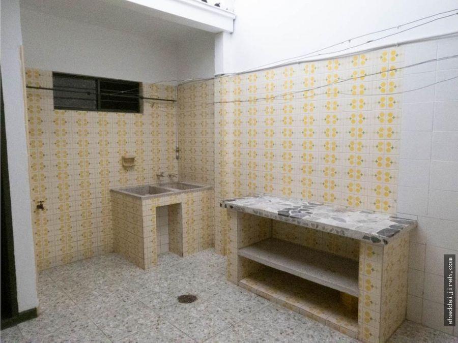 venta casa 2 plantas en norte de armenia q