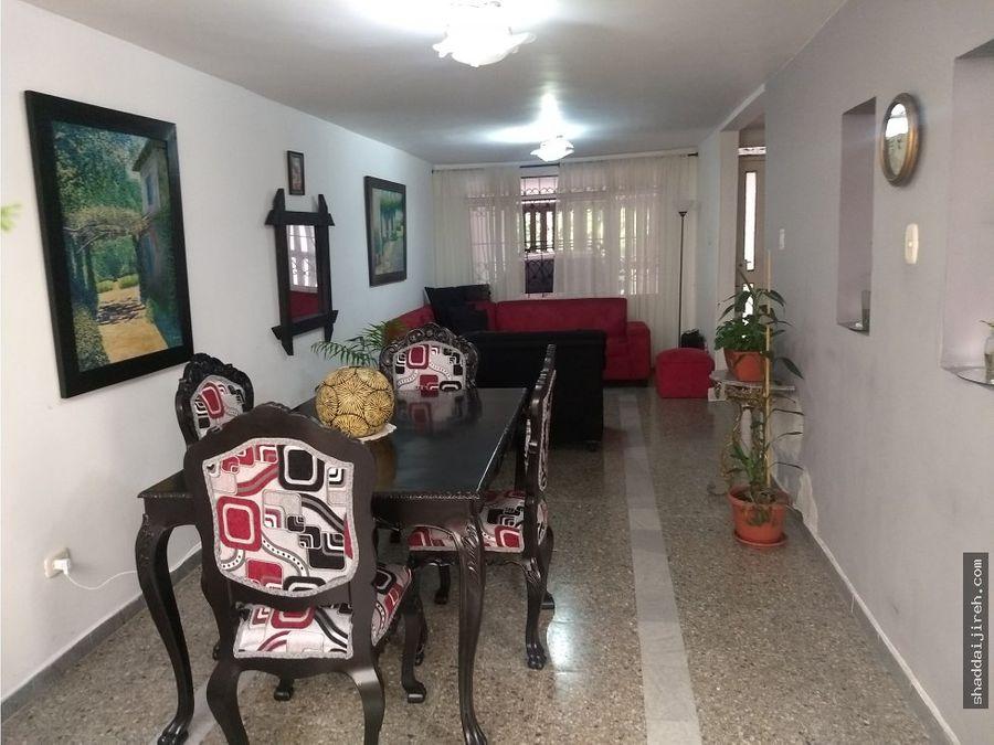 venta casa norte armenia q