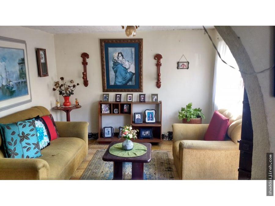 casa bifamiliar en venta en el sur de armenia q