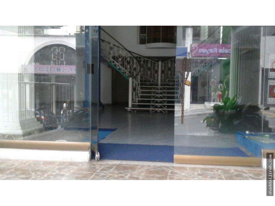 local comercial en venta centro en armenia q