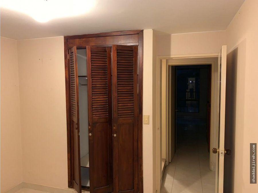 apartamento en venta centro de armenia q
