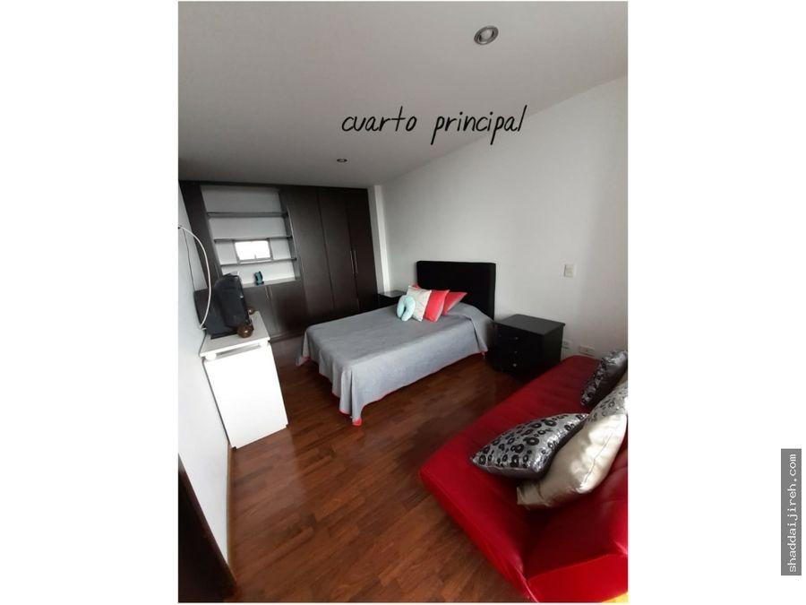 apartamento en venta norte cra 19 armenia q