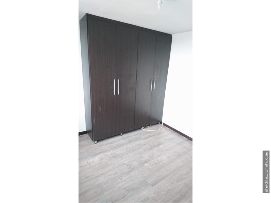 apartamento en venta occidente armenia q