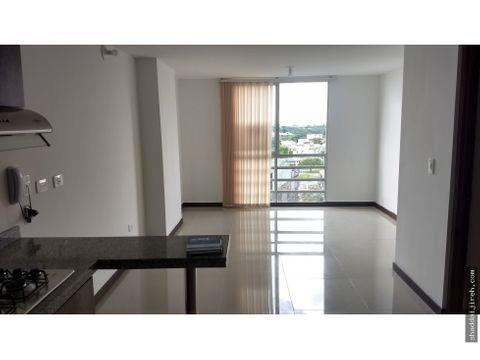 apartamento en venta norte de armenia q