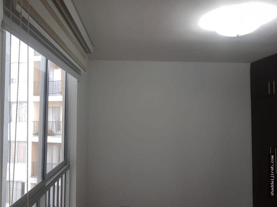apartamento en venta occidente armenia q