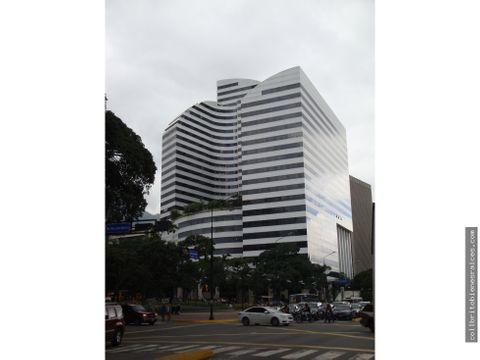 altamira hotel caracas palace caracas venezuela