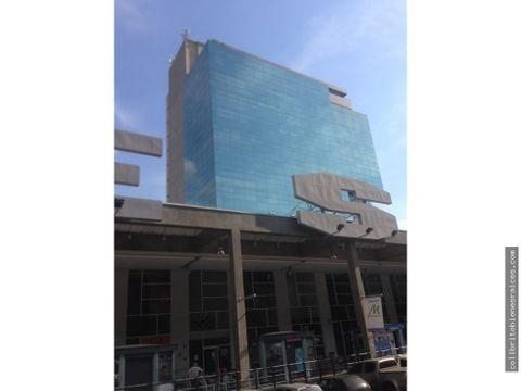 macaracuay centro comercial expres