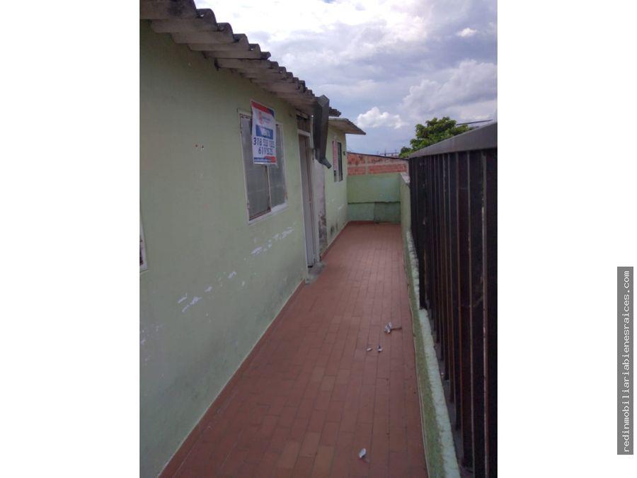 casa comuneros