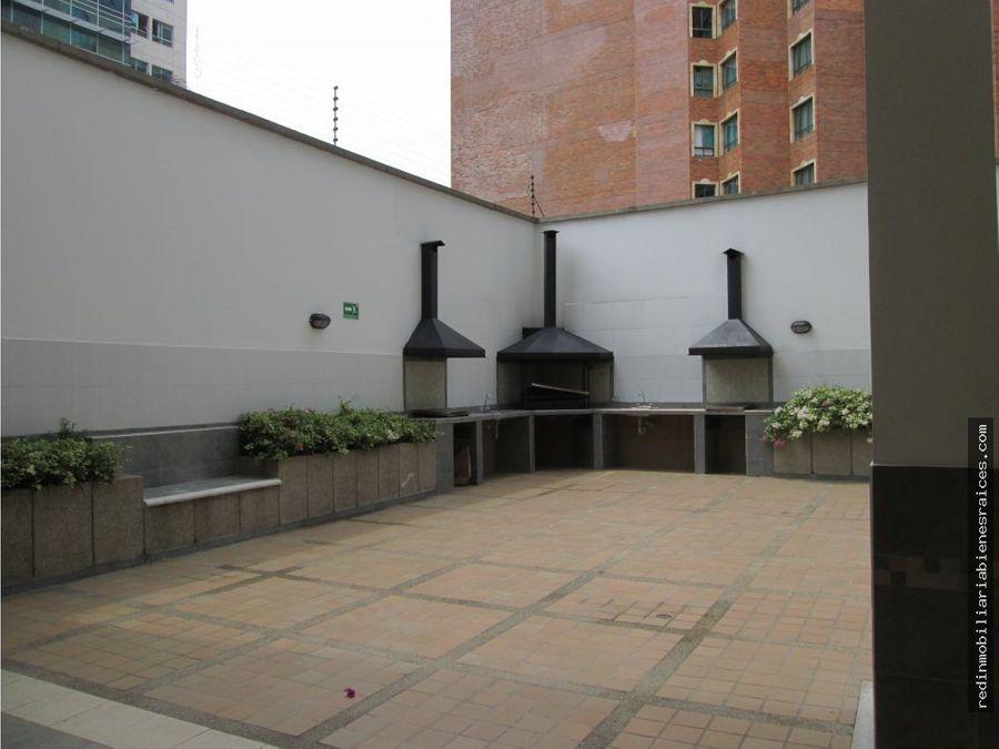 verona plaza