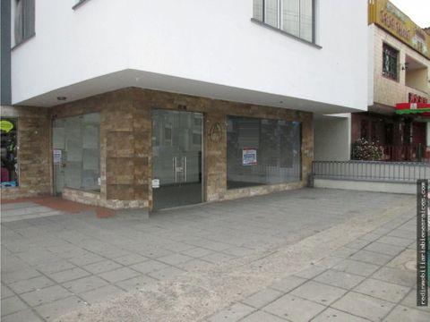 local cabecera