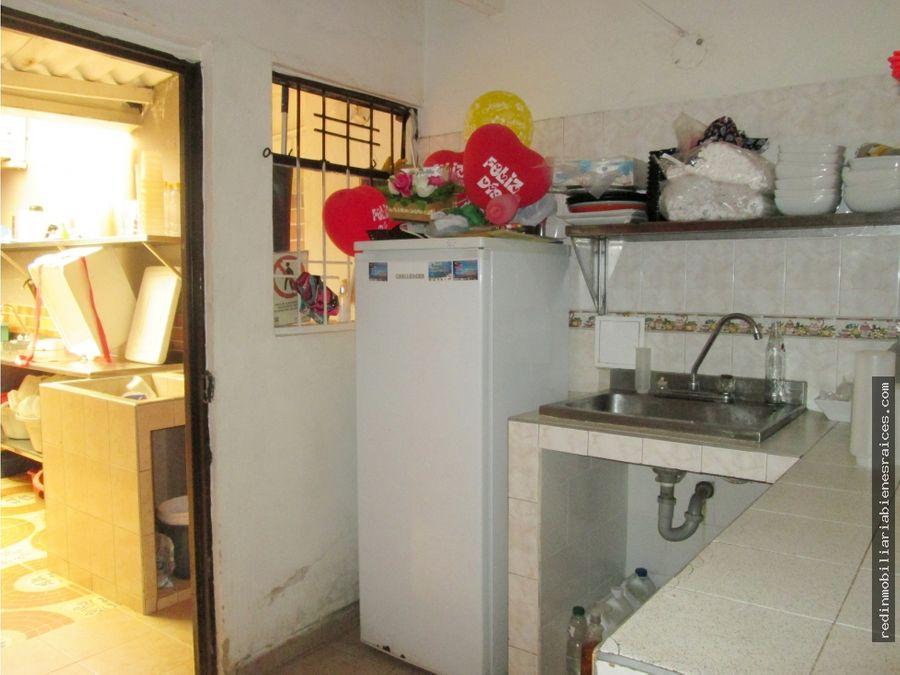 casa molinos bajos